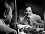 Duke Ellington, ca 1950