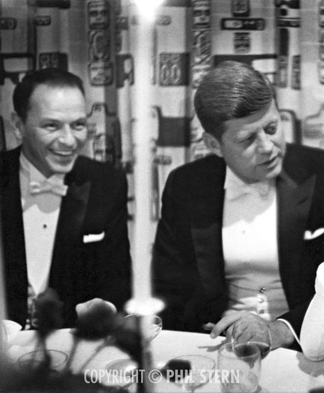 a biography of john fitzgerald kennedy born in brookline massachusetts John fitzgerald kennedy collectibles are among the most collectible political memorabilia items biography john fitzgerald kennedy was born in brookline, massachusetts on may 29 1917.