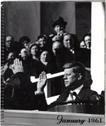JFK_book_cover