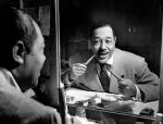 Duke Ellington, ca 1950
